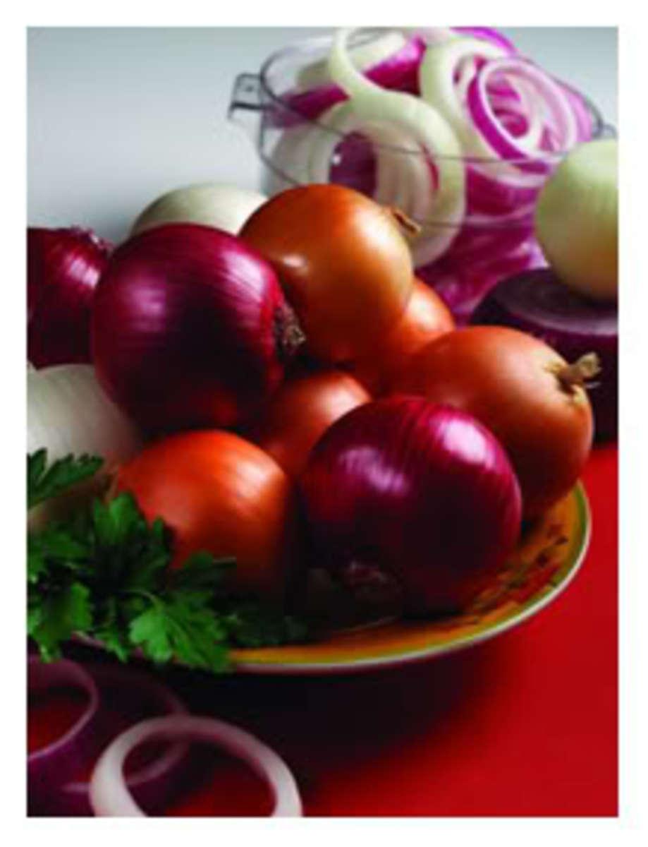 onions-11