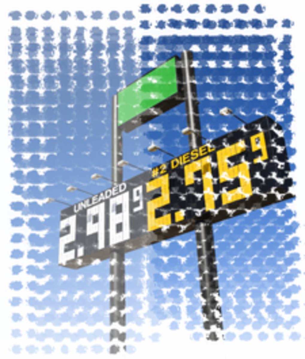 gas-sign1