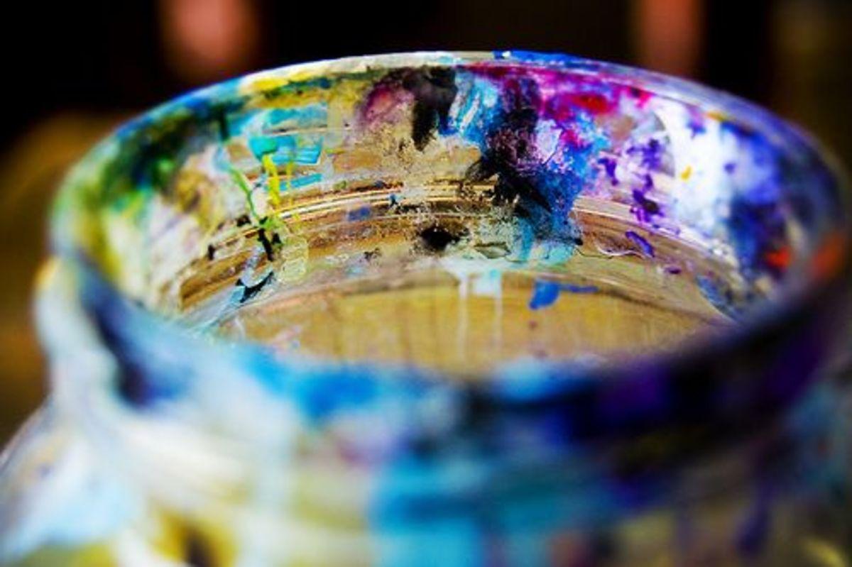 paint-can-ccflr-David-Salafia