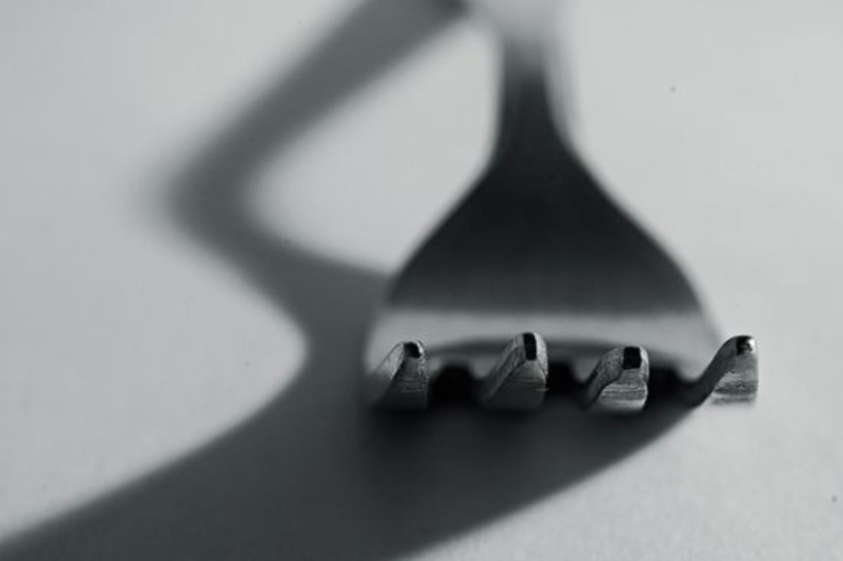 fork-ccflcr-jonathanrubio