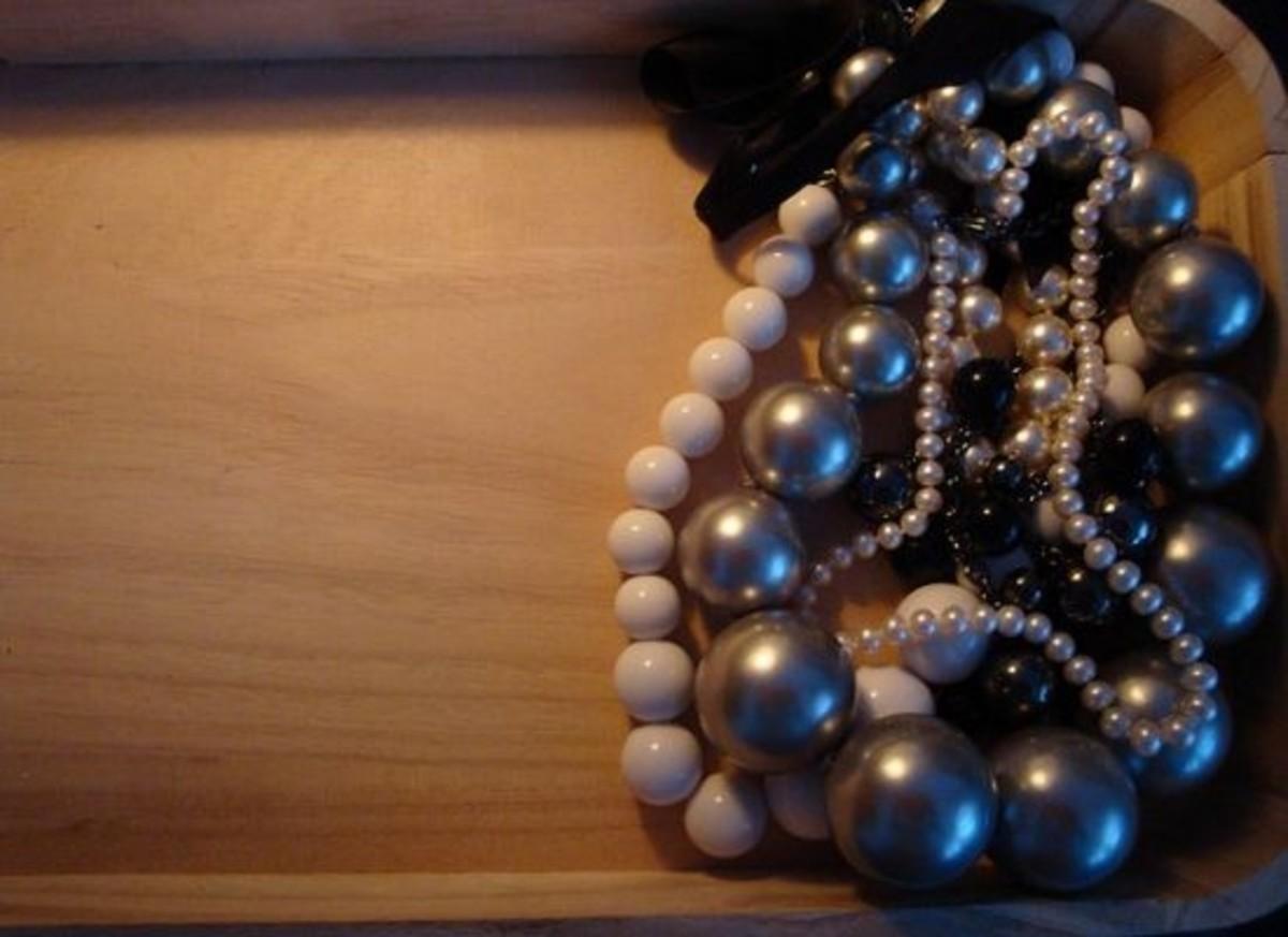 jewelry-ccflcr-organizingthesoup