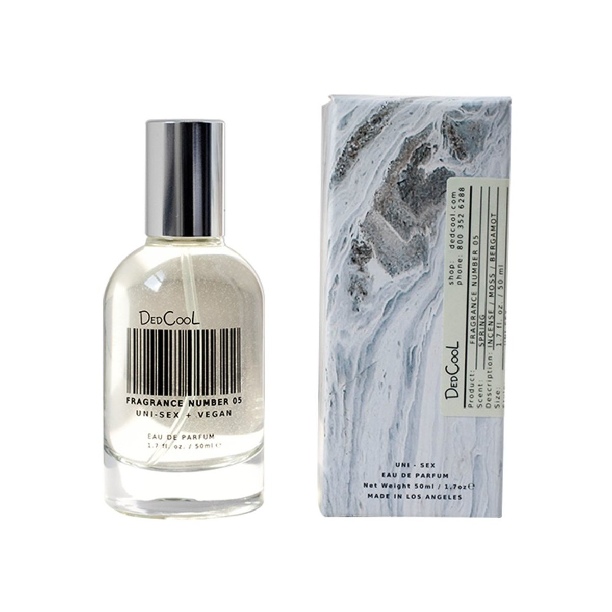 dedcool_fragrance_number_05_at_credo_beauty_6aaa82ac-a1e8-4c4f-93a1-10d0225cee9b_2000x