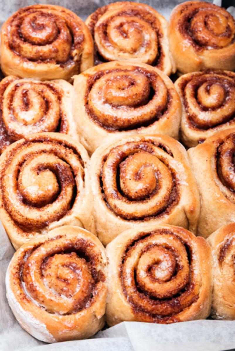 Toxic Endocrine Disruptor Found in 50 Popular Snack Foods