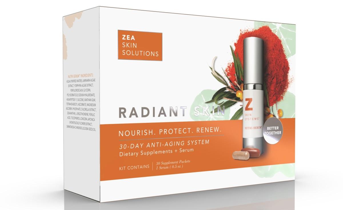 Radiant-30
