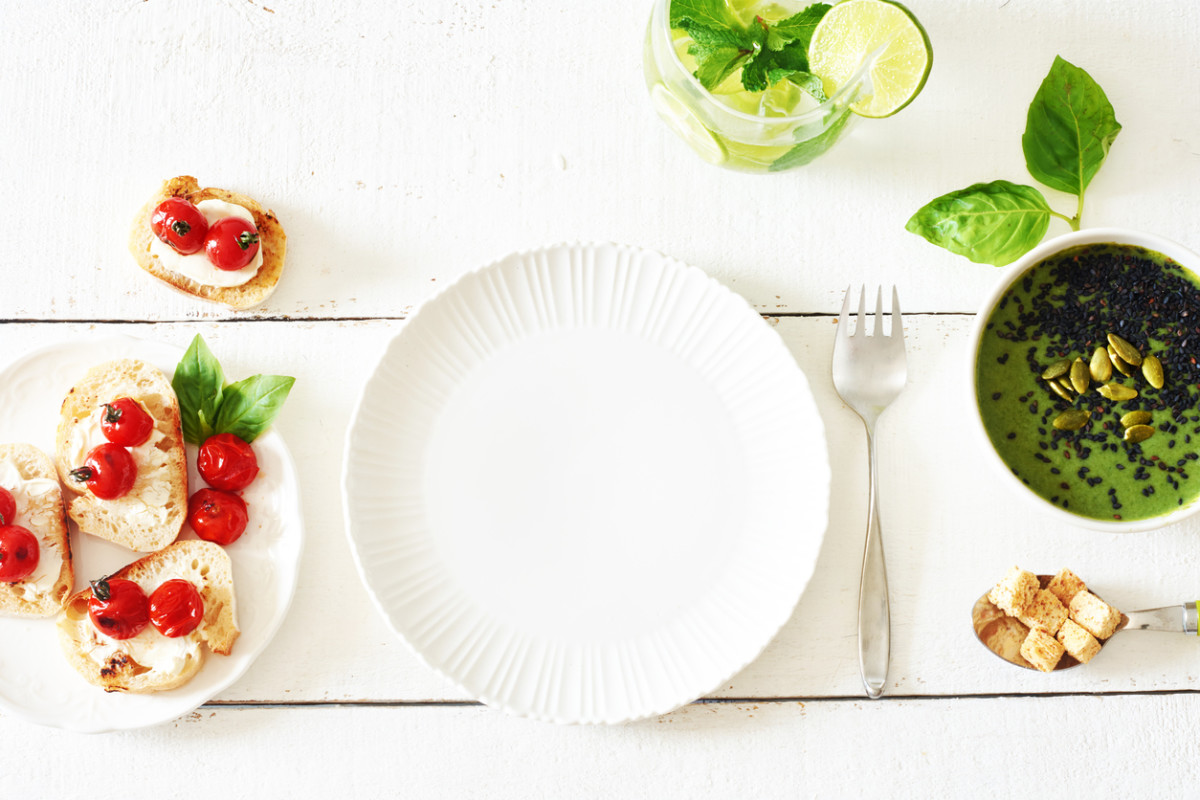 Health Fad or Healing Practice? Here's What You Need to Know About Intermittent Fasting