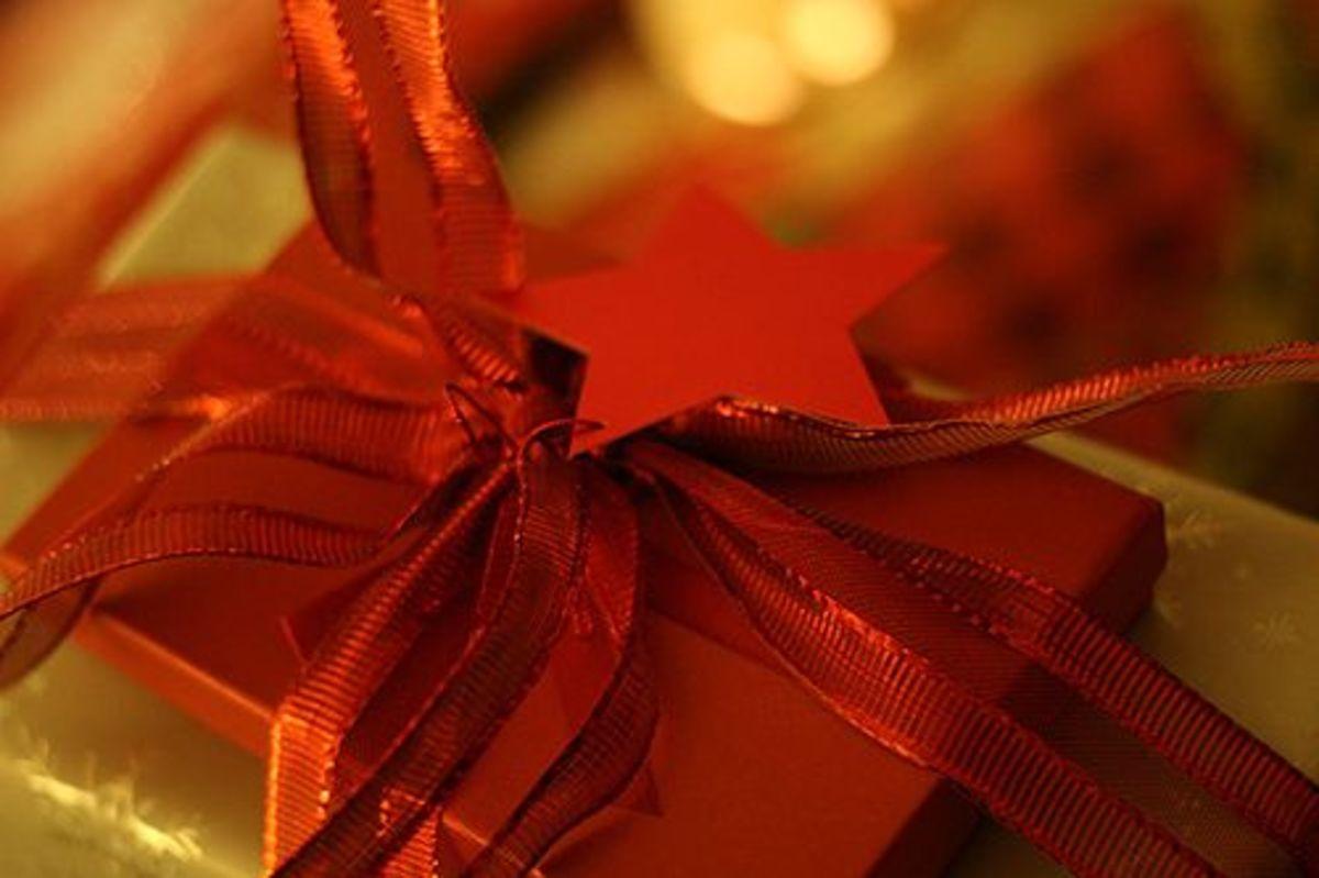 christmas-gift-ccflcr-shimelle