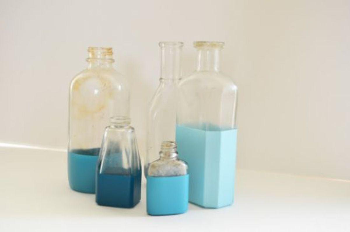 dip-paint-jars