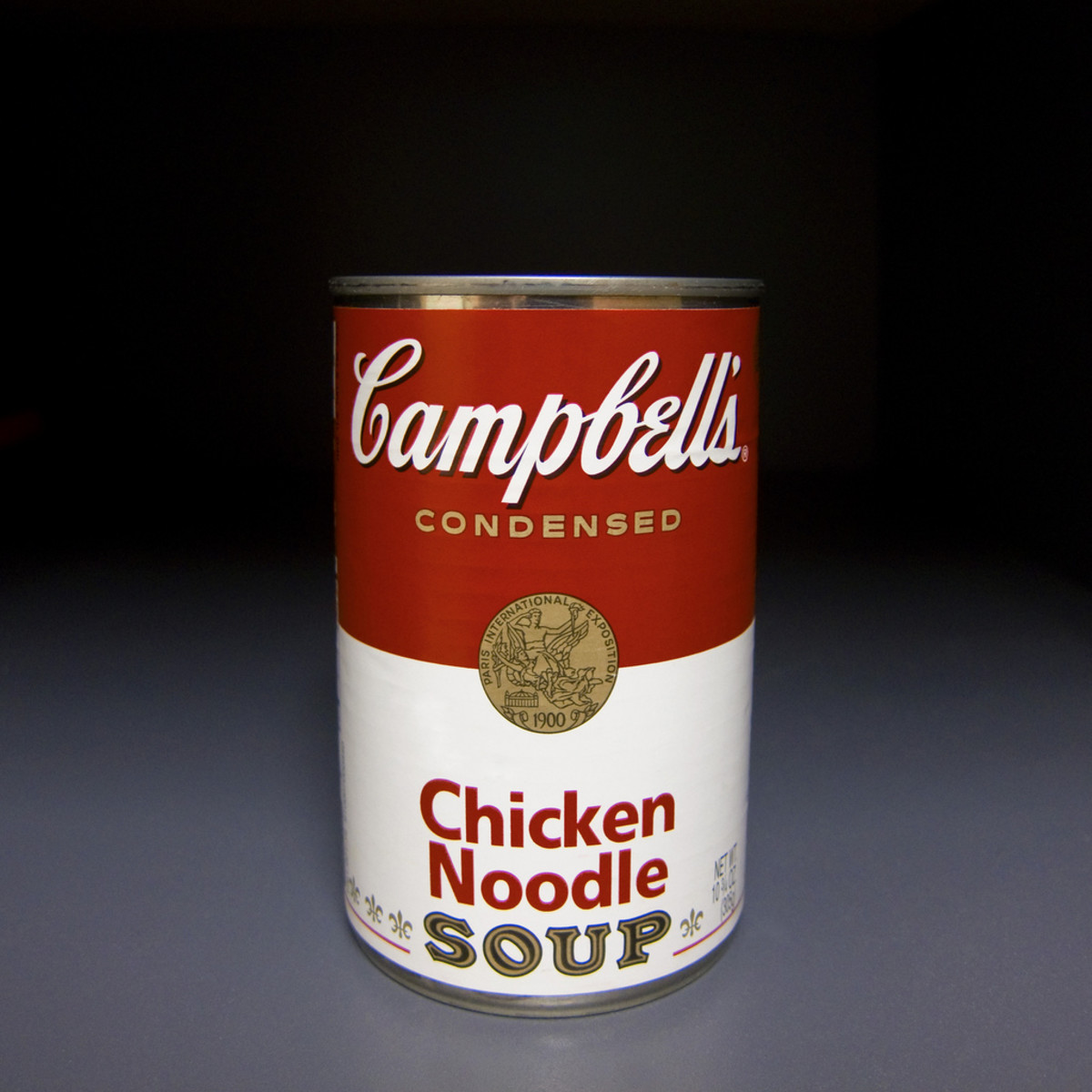 Mmm Mmm Good: Campbell's Soup Ditches Artificial Flavors and Colors