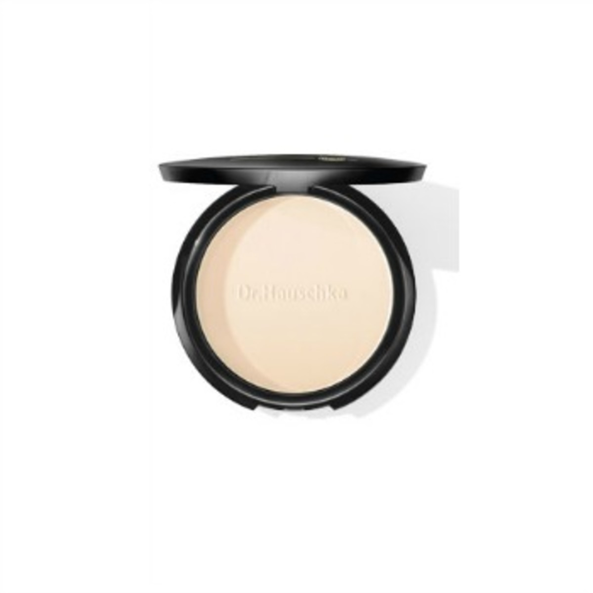 Dr. Hauschka Pressed Powder