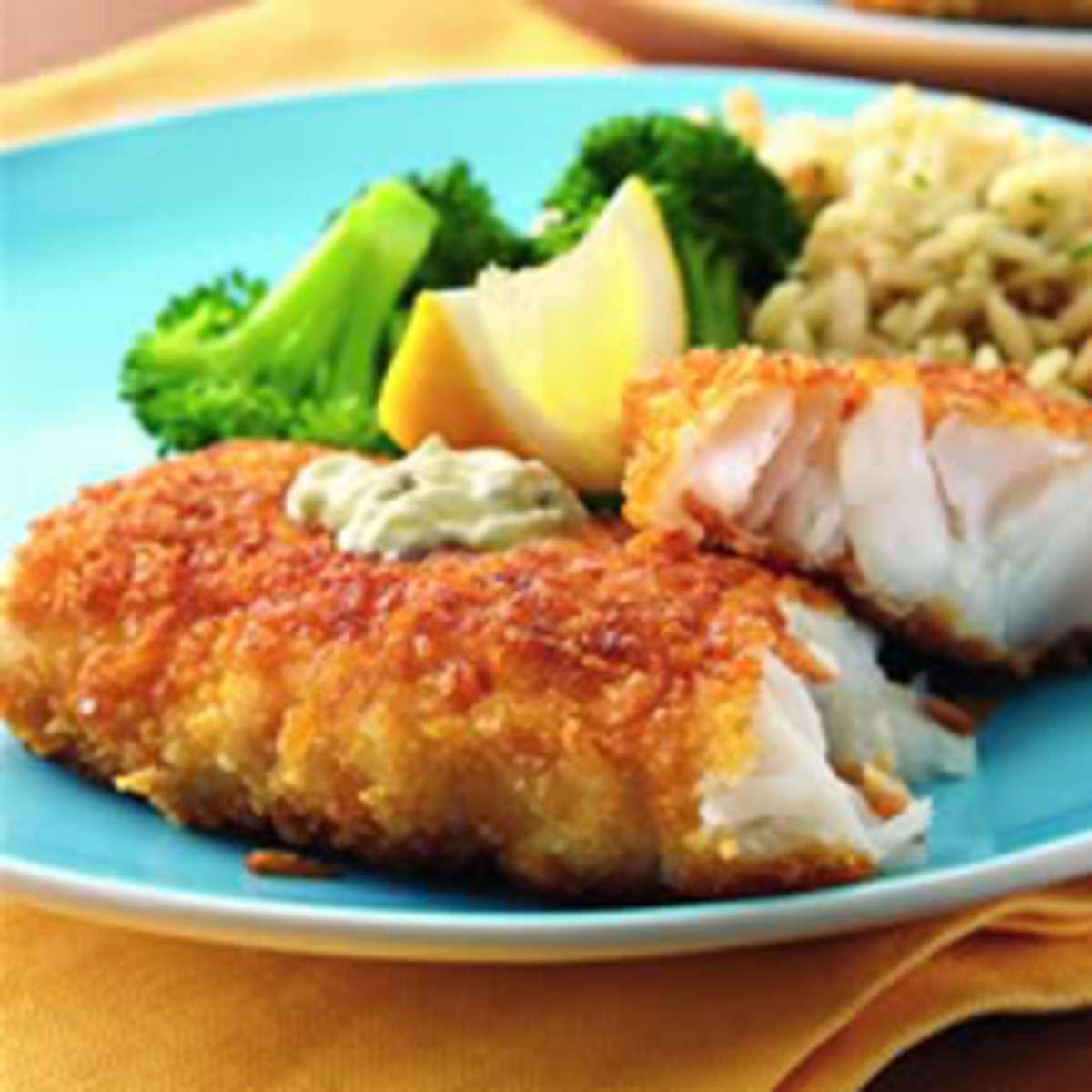 cornflakefish1