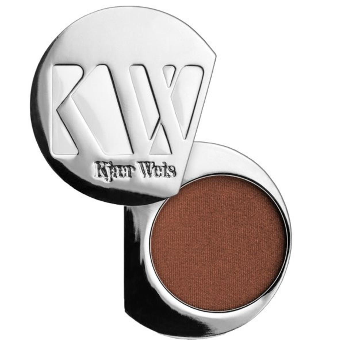 Kjaer Weis Eye Shadow in Transcend