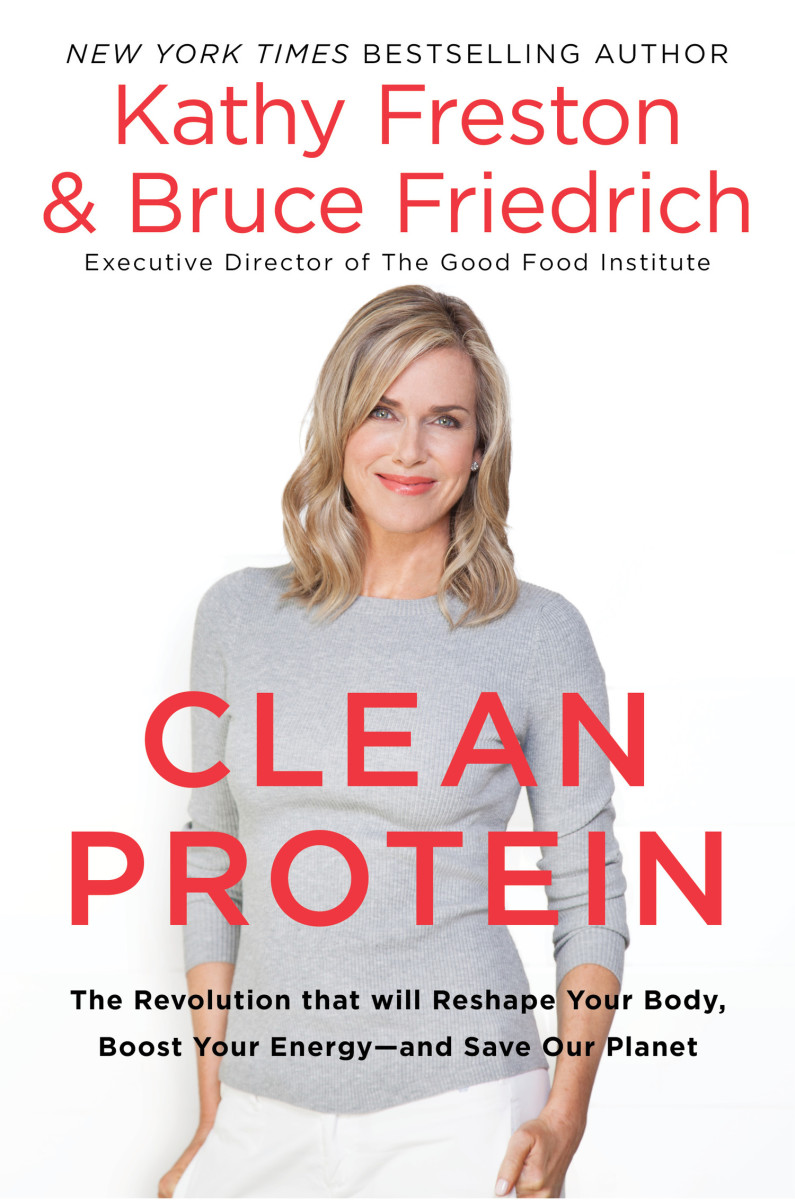 CleanProtein_BookCover_(2)
