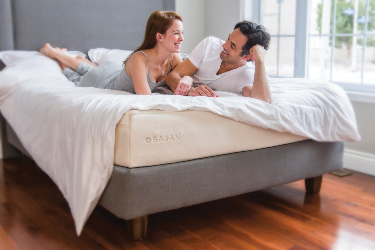 What S Really In Duvet And Down Comforters Product