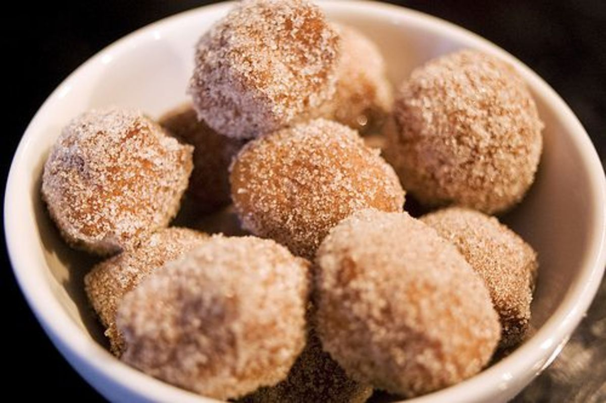 donuts-ccflcr-tavallai