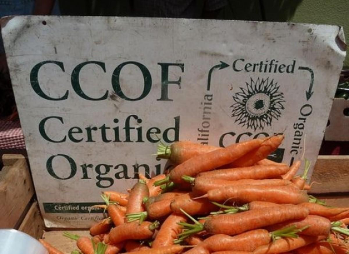 certifiedorganic-ccflcr-BobDoran