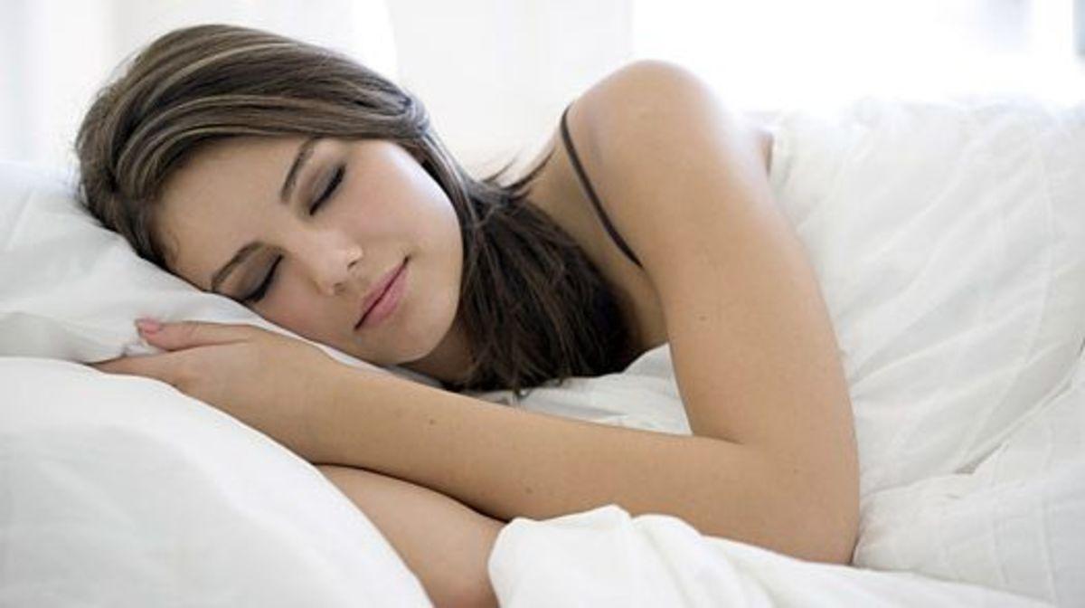 girlsleeping1