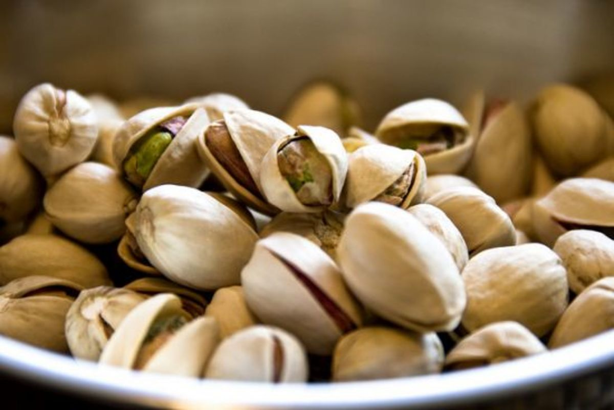 pistachios-ccflcr-madlyinlovewithlife