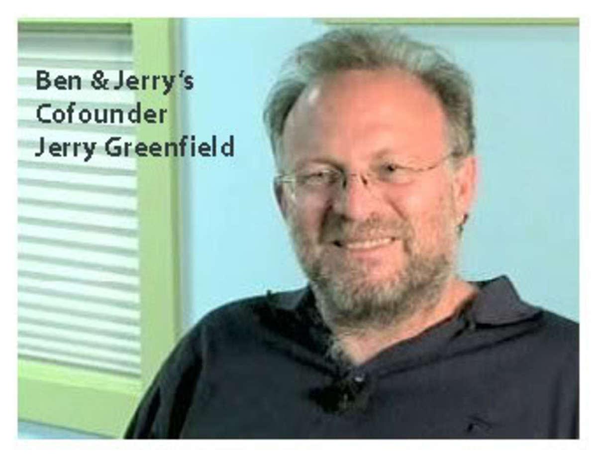JerryGreenfieldFounder1