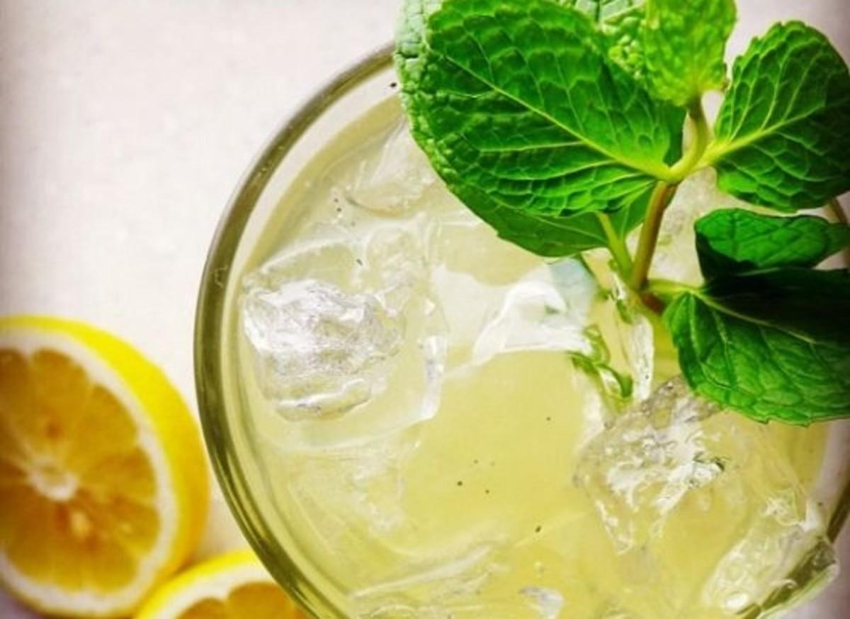 lemonade-ccflcr-chotda