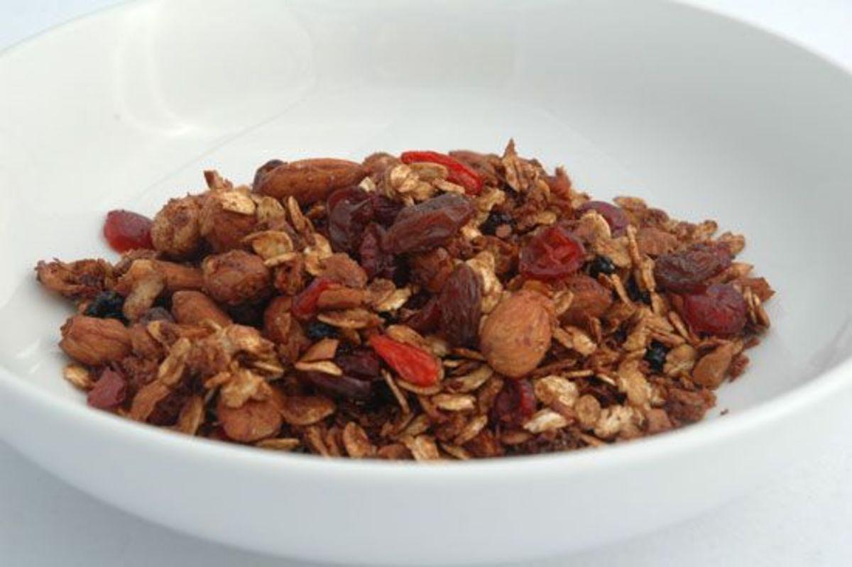 granola-johnklein