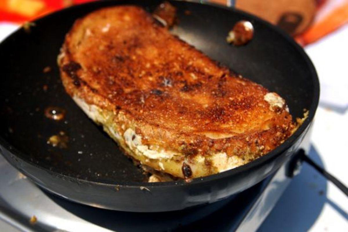grilledcheese_kellybone