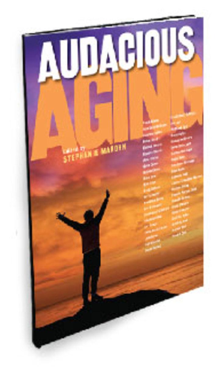 audaciousaging0023