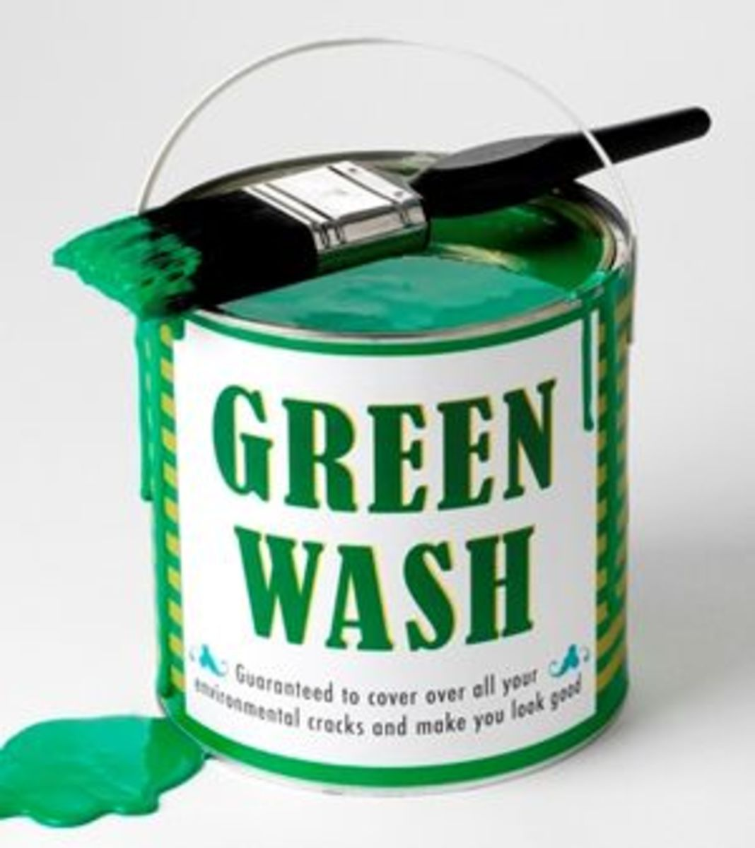 greenwash-wordpress-keepitgreen