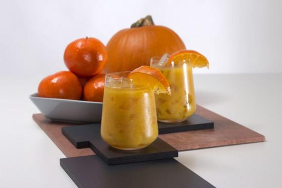 pumpkindrinks-ccfclr-dinnerseries