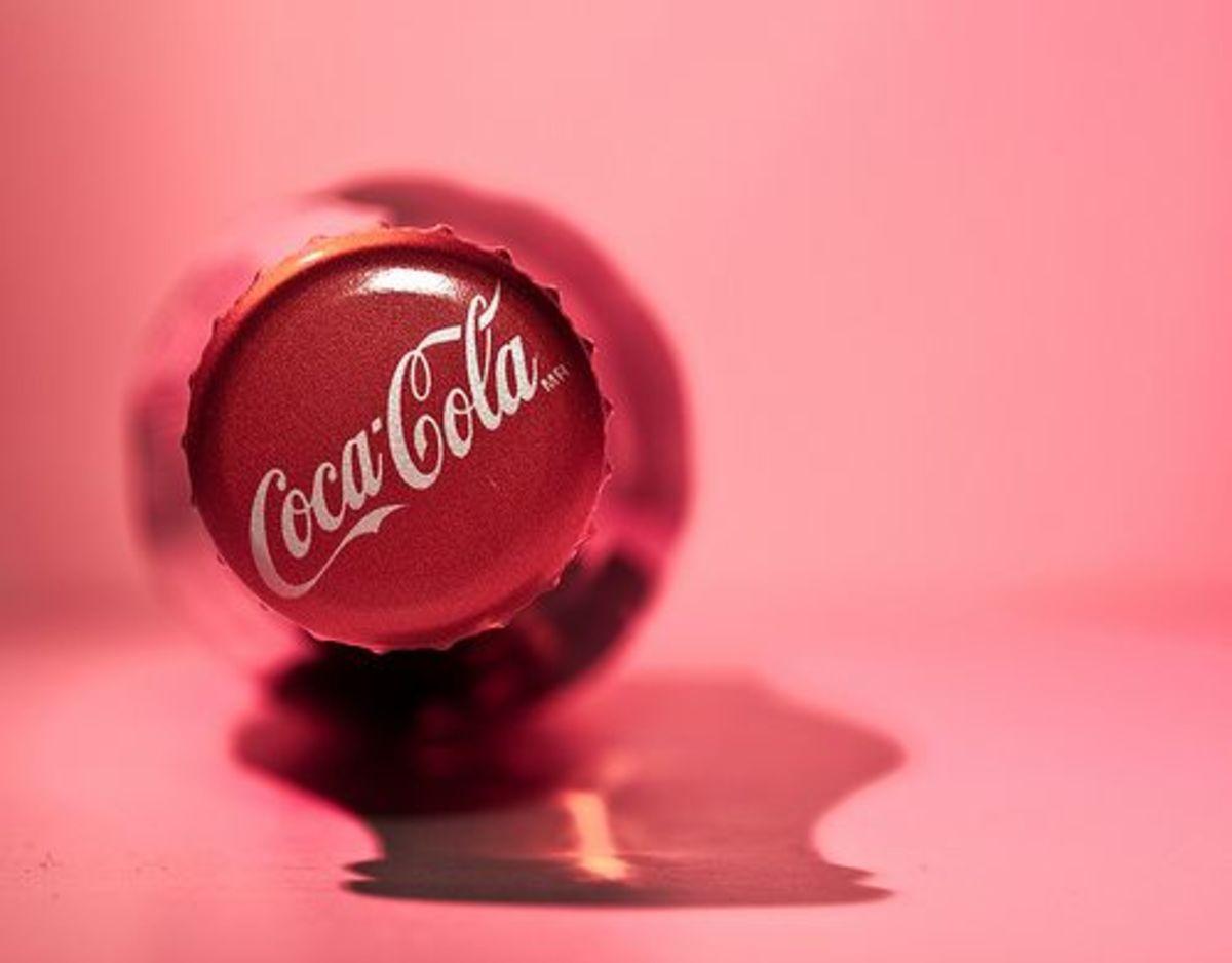coca-cola-ccflcr-omer-wazir1