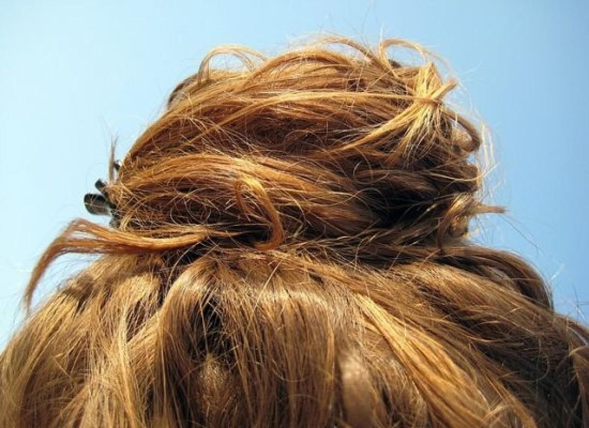 hair-ccflcr-Franciov