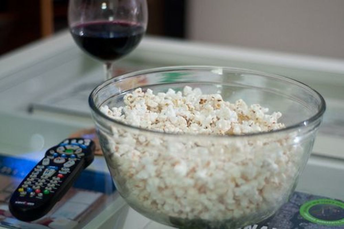movie-night-ccflcr-flashy-soup-can