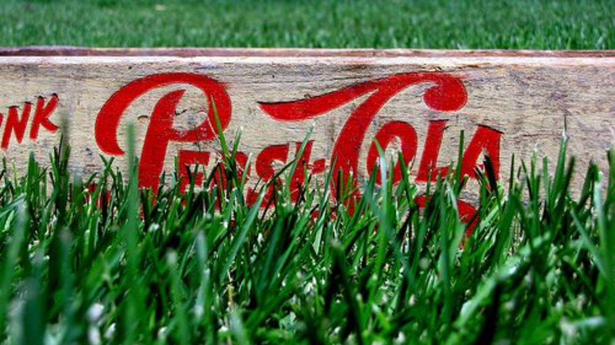 pepsi-cola-ccflcr-just-another-wretch