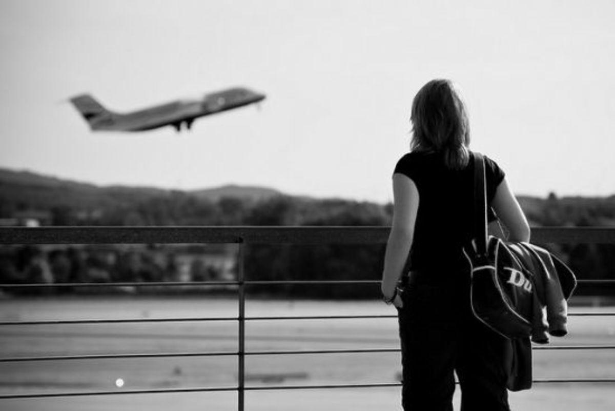 travel-ccflcr-matthias-rhomberg