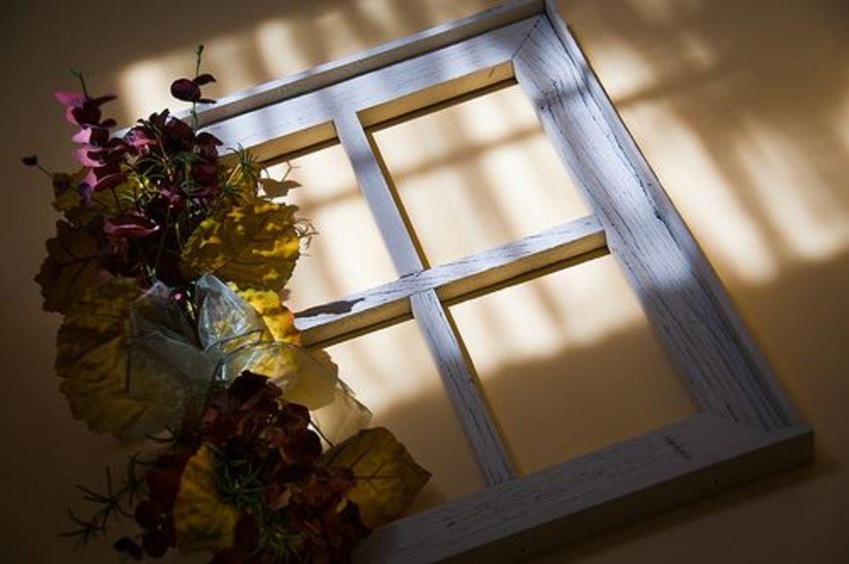 hanging-window-frame-RuffLife