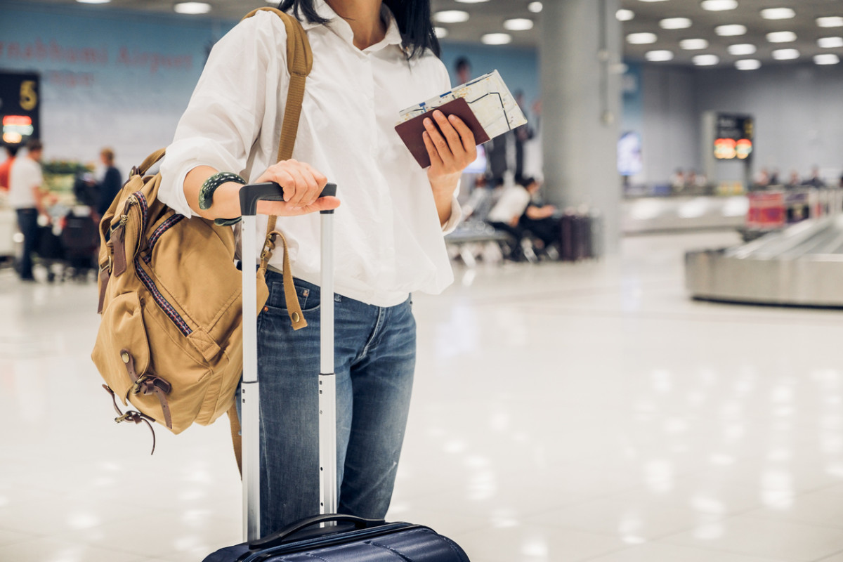 11 Must-Have TSA-Approved Travel Beauty Products