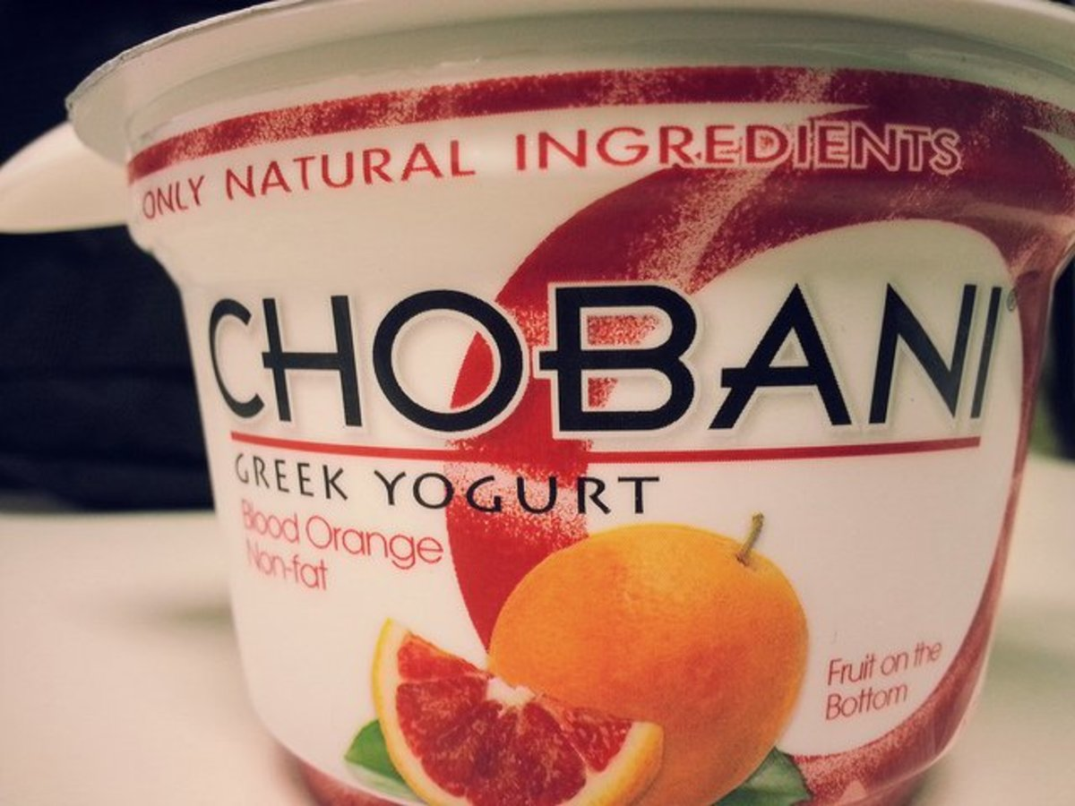 whole foods dumps chobani greek yogurt