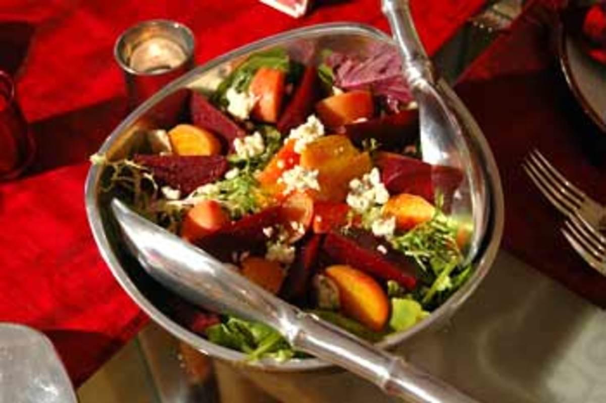 beet_salad1