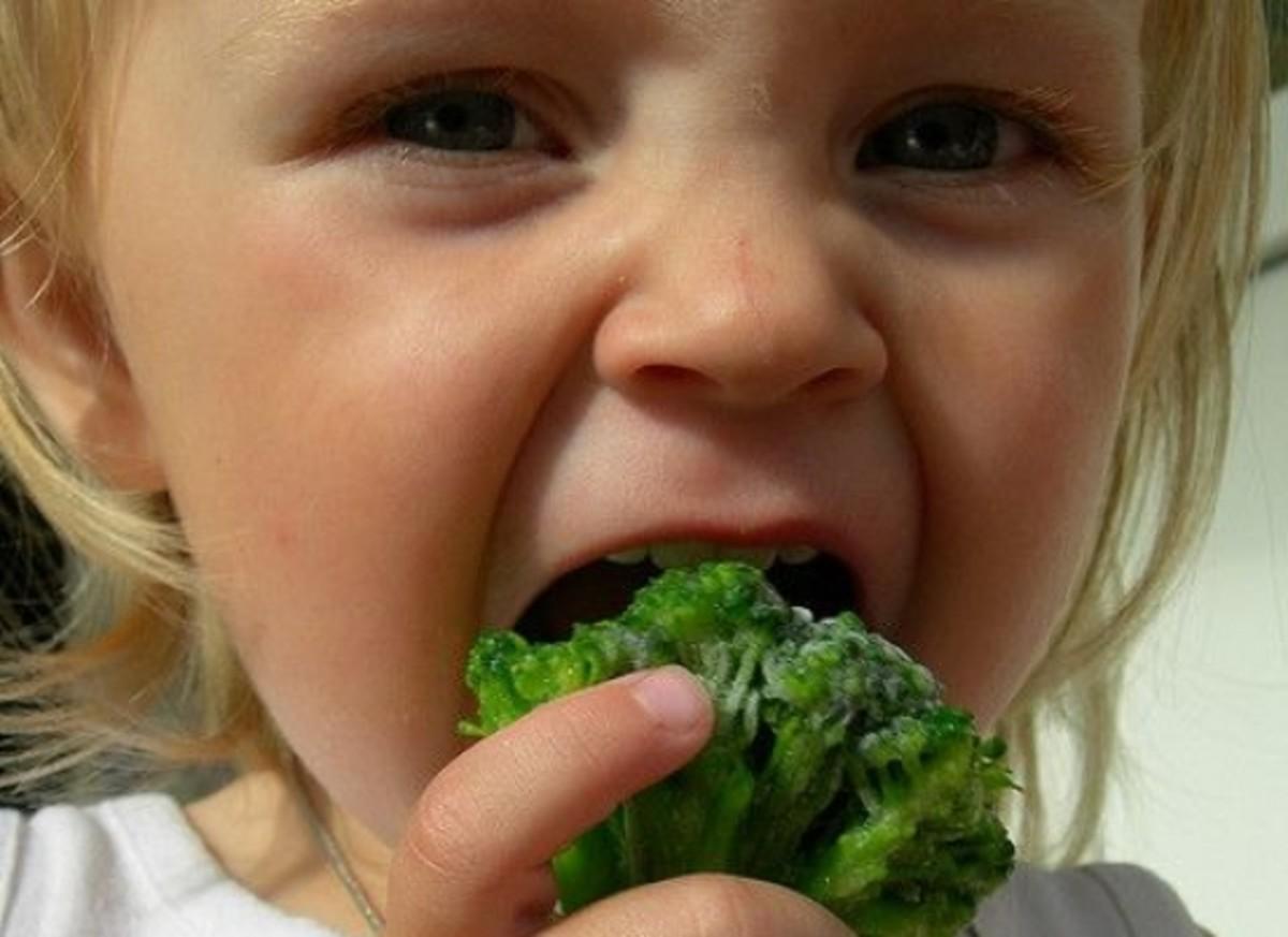 eatbroccoli-ccflcr-lindaaslund