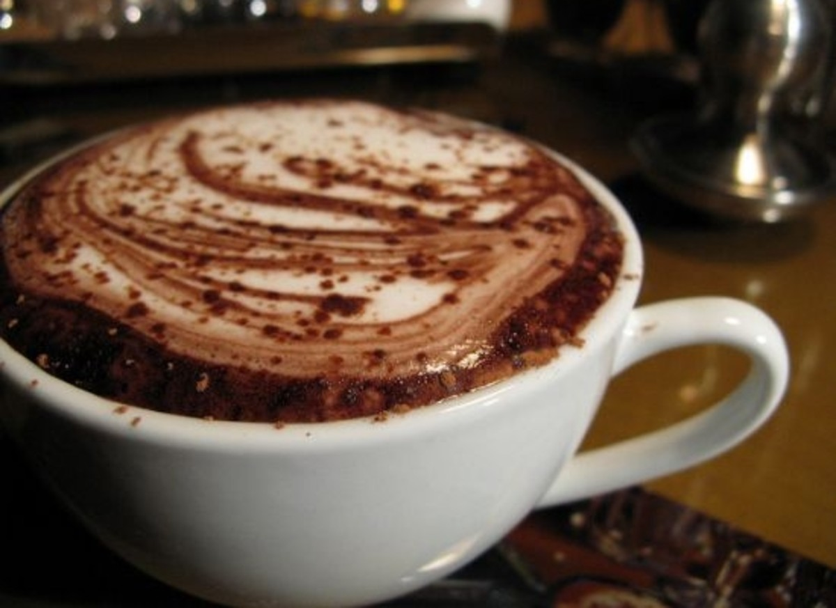 hot-chocolate-ccflcr-insidious-plots