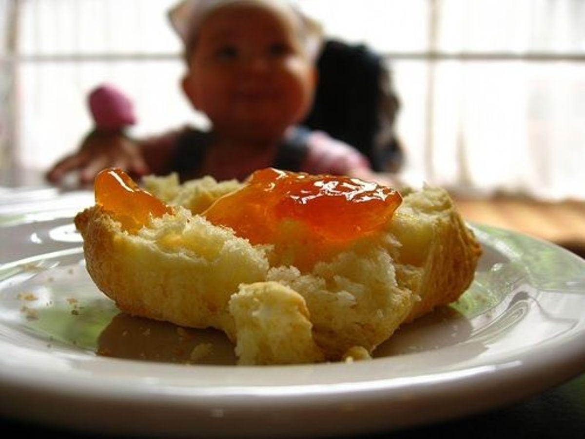 breakfast-ccflcr-eyeliam
