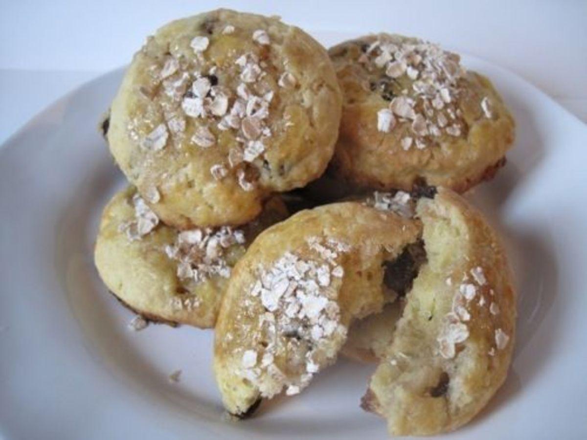 breakfast-scones-curley