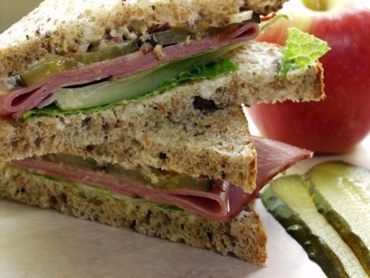 sandwich-apple-ccflcr-island-vittles