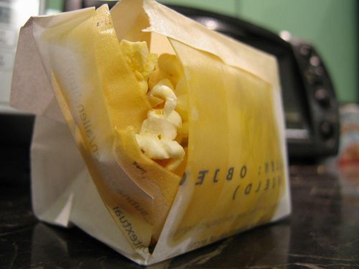 popcorn_ccfler_noiis