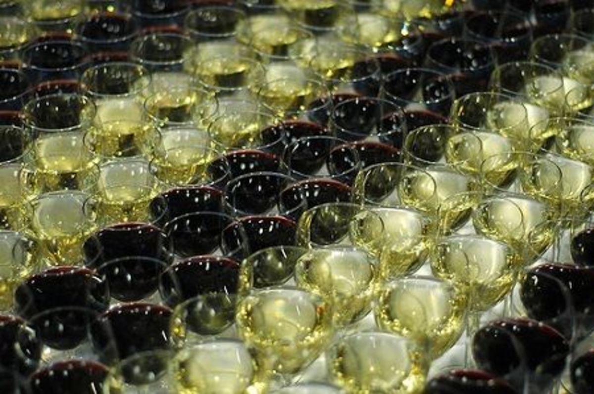 wine-ccflcr-aixcracker