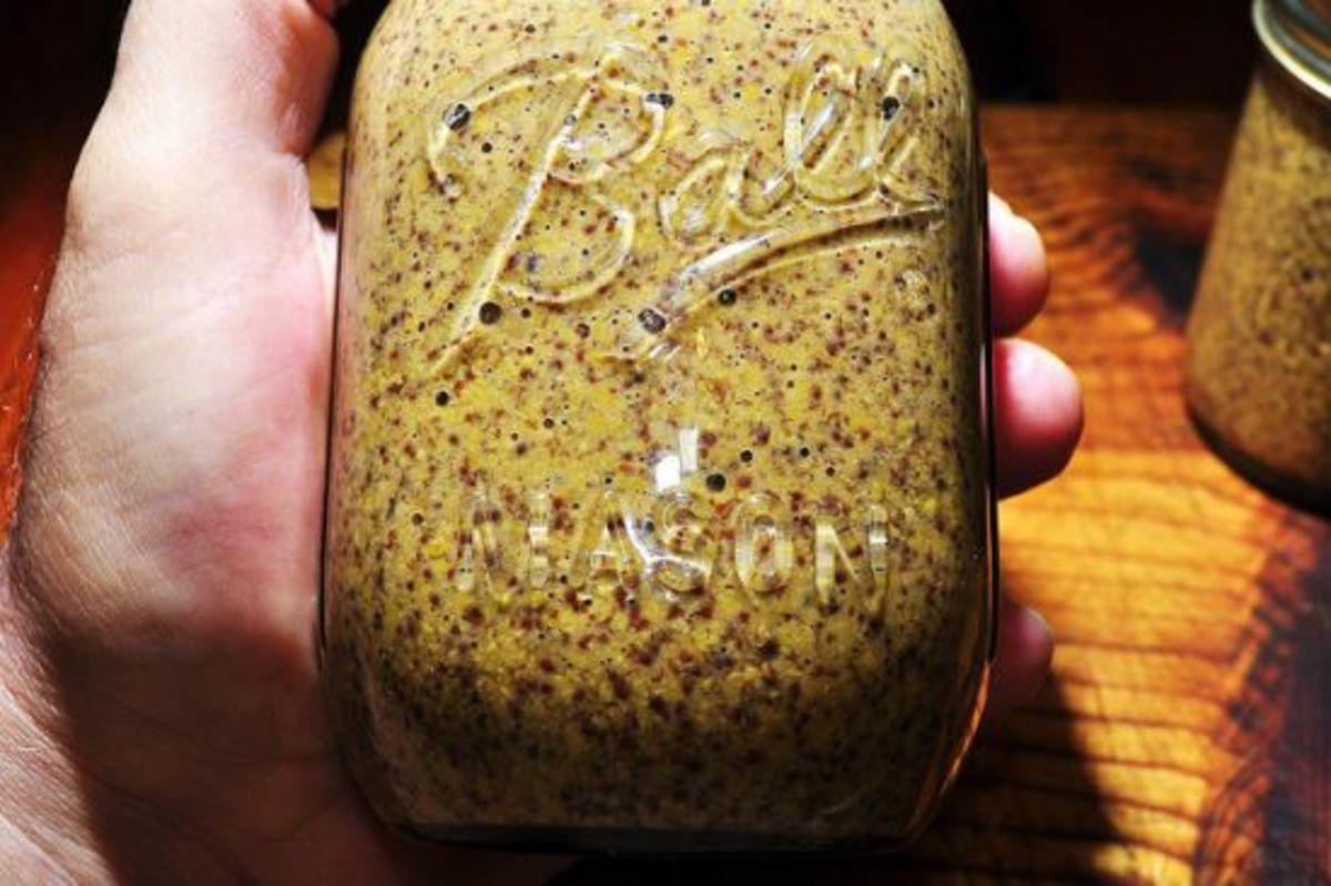homemade-mustard-ccflcr-jeffreyw