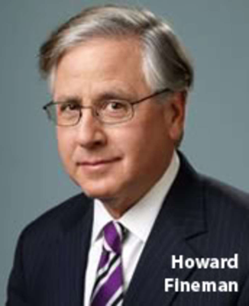 howardfineman1