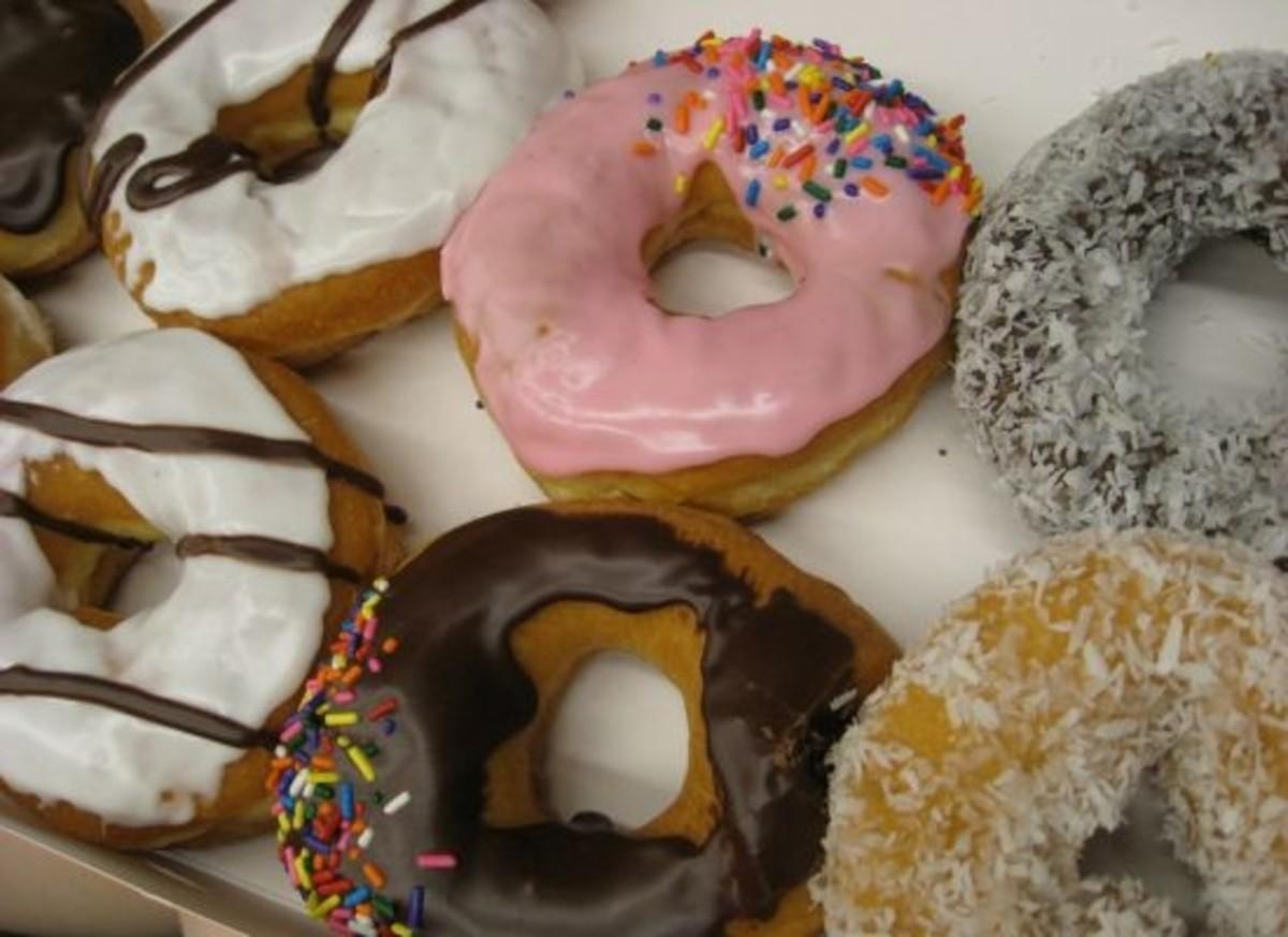 donuts-ccflcr-howardn2got1