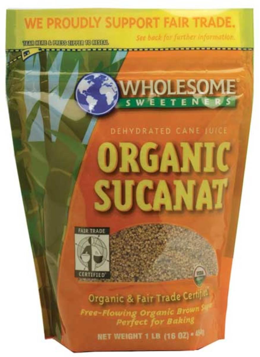 organic-sucanat