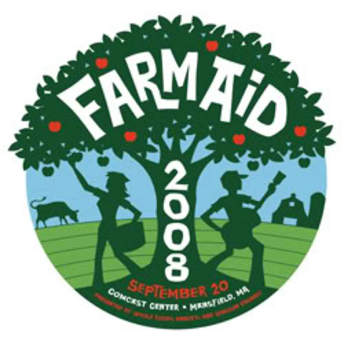 farmaid20081