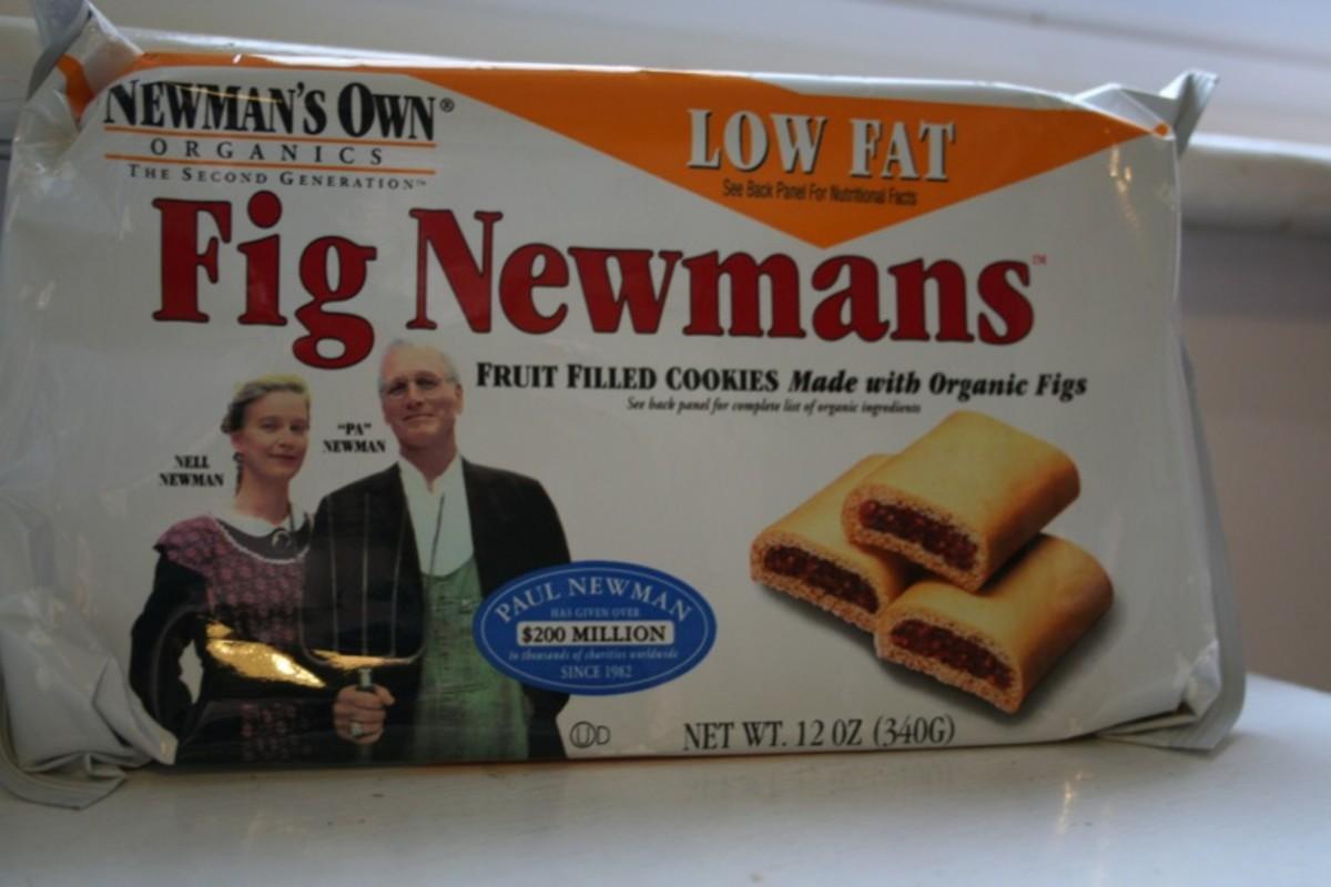 newmans